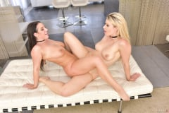 Anikka Albrite - T and A Three Way (Thumb 04)