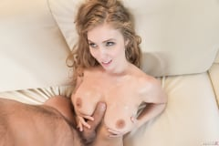Lena Paul - Natural Wonders (Thumb 15)