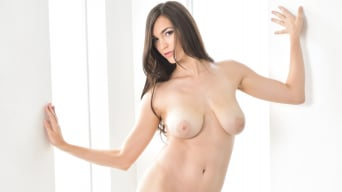 Holly Michaels in 'A Return To Anal'